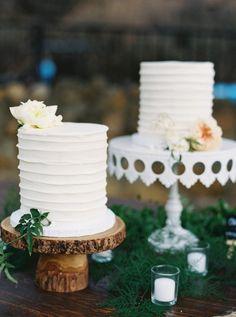 199 best bohemian wedding cakes images boho wedding dream wedding rh pinterest com