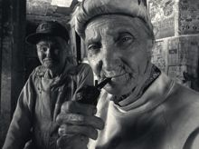 Shelby Lee Adams....amazing photographer from Hazard, Kentucky