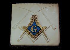 masonic cake designs | 6791481854_9111515d1a_z.jpg