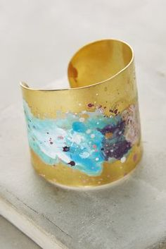 Anthropologie Tania Cuff https://www.anthropologie.com/shop/tania-cuff?cm_mmc=userselection-_-product-_-share-_-41975152
