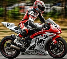 Yamaha R6, Ducati, Bike Leathers, Motorcycle Suit, Buy Bike, Sportbikes, Riding Gear, Bike Life, Cars And Motorcycles
