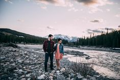 Sara is an Edmonton couples and engagement photographer for the free-spirited lovers that are looking to document lifes most important moments. Christmas Couple, Rose Photography, Love Couple, Engagement Couple, California, In This Moment, Explore, Mountains, Couple Photos