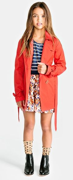 Junior Girls clothing, kids clothes, kids clothing | Forever 21