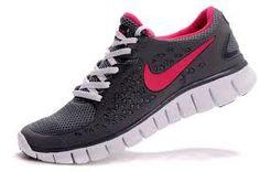 best value 64fd8 4771a nike shoes Sneakers Nike, Nike Trainers, Running Women, Running Shoes Nike,  Nike
