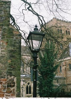 St Albans, Place Of Worship, Past, Cathedral, Nostalgia, Spaces, Explore, City, Sweet