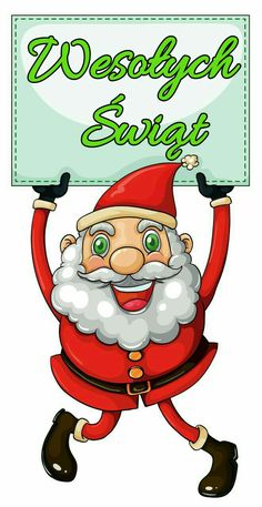 Kartka świąteczna 🎅🎅🎅🎅