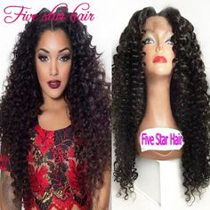 Cheap hair costume wigs, Buy Quality hair clip wig directly from China hair wigs for men price Suppliers:  lace front wig lace front wig human hair lace front wigs black women glueless lace front human hair w