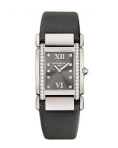 53a522fd564 Comprar Réplica relojes Patek Philippe Twenty~4 la mejor calidad dede  imitación copiar con precio barato
