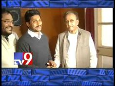 Satire on YS Jagan alliance with all parties - Bullet News