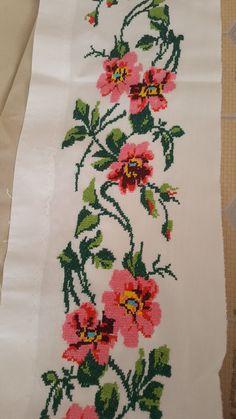 Palestine, Galleries, Diy And Crafts, Stitching, Cross Stitch, Cross Stitch Borders, Cushions, Vestidos, Crochet Blankets