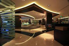 Agaoglu Real Estate Showroom in Dubai- Top Interior design Companies in Dubai- CK Architecture Interiors LLC Visit website for more details:http://ckarchitecture.com/
