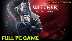 http://topnewcheat.com/witcher-3-wild-hunt-download-link/ Download Full Games, The Witcher 3 Wild Hunt Crack Download, The Witcher 3 Wild Hunt Direct Download Link, The Witcher 3 Wild Hunt Download Free, The Witcher 3 Wild Hunt Download Manager, The Witcher 3 Wild Hunt Full Origin Game, The Witcher 3 Wild Hunt Full PC Game, The Witcher 3 Wild Hunt Full Steam Game, The Witcher 3 Wild Hunt Key 2016, The Witcher 3 Wild Hunt No Survey, The Witcher 3 Wild Hunt No Torrent, The Witc