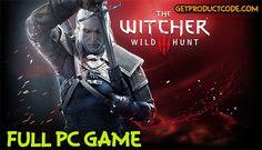 http://topnewcheat.com/witcher-3-wild-hunt-download-link/ Download Full Games, The Witcher 3 Wild Hunt Crack Download, The Witcher 3 Wild Hunt Direct Download Link, The Witcher 3 Wild Hunt Download Free, The Witcher 3 Wild Hunt Download Manager, The Witcher 3 Wild Hunt Full Origin Game, The Witcher 3 Wild Hunt Full PC Game, The Witcher 3 Wild Hunt Full Steam Game, The Witcher 3 Wild Hunt Key 2016, The Witcher 3 Wild Hunt No Survey, The Witcher 3 Wild Hunt No Torrent, The Witc