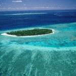 Lady_Musgrave_Island_Great_Barrier_Reef1