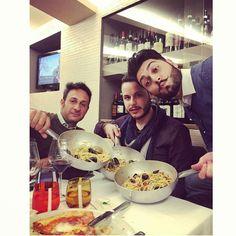 #napoli#milano#roma#firenze#palermo#messina#bari#torino#perugia#ascoli#bologna#catania#venezia#lecce#pescara#rimini#reggiocalabria#cosenza#modena#brescia#taranto#cagliari#padova#andria#ravenna#livorno#catanzaro#buonanotte#follow by luca_marinaro