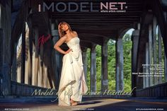 335 iModelnet, Abrah Kadabrahh, Miami Florida, Seth Garcia, Power of Light - All Models of the American Heartland Showcase images are from the continuing image archives of iModelNet.Com, PowerofLightWorkshop.Com, and SethGarcia.Org.   Abrah Kadabrahh Kans