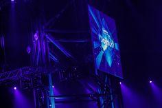 Fotoalbum: Live aus Kopenhagen (Semifinale 2 – Die erste Generalprobe) - http://www.eurovision-austria.com/fotoalbum-live-aus-kopenhagen-semifinale-2-die-erste-generalprobe/