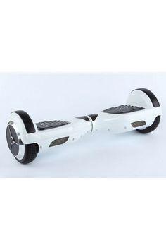 Gyropode pas cher, Segway petit prix , hoverboard soldes