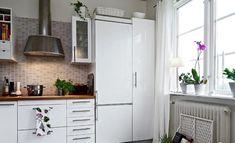 Beau /& Elliot Blooming hermoso delantal de cocina floral encubrir general elegante casa