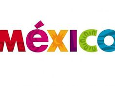 BEST COUNTRY BRANDS – MEXICO IS STRONG ON TOURISM AND CULTURE