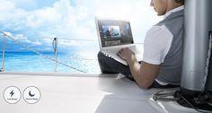 Amazon.com: Samsung 850 EVO 250GB 2.5-Inch SATA III Internal SSD (MZ-75E250B/AM): Computers & Accessories