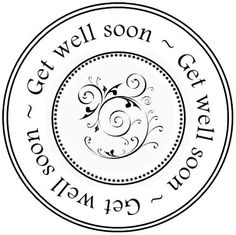Nettys+Cards+Get+Well+Soon.jpg 436×435 pixels