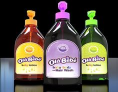 """Check out new work on my @Behance portfolio: """"Olá Bebe - Cosmetico Baby lotion, Baby Body"""" http://be.net/gallery/51660311/Ola-Bebe-Cosmetico-Baby-lotion-Baby-Body"""