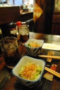 chopsticks rest 200x300 Mea Culpa! What NOT to do When Dining Overseas
