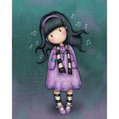 #gorjuss #santoro #music #ilovemusic #lovemusic #favoritesong #song #songs #green #purple #love #💜 #💚