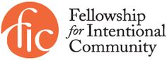 Fellowship for Intentional Community- Communities by Country