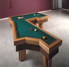 Vedovamazzei | This Is What You Want, This Is What You Get, 2003 |. Pool  TablesPool ...