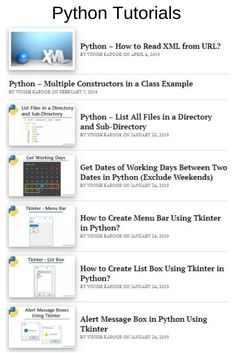 Best Python tutorials that will help you to solve real-world problems. Computer Programming Languages, Computer Coding, Learn Programming, Python Programming, Computer Technology, Computer Science, Ai Machine Learning, Computer Projects, Programming Tutorial