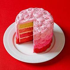 American Girl Cake Ideas Google Search Alyssa