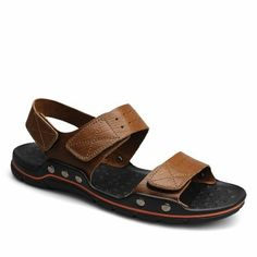 A good pair of plain water shoes is necessary if you're thinking about knocking the beach or using very long hikes in the mountains in the summer months some time this year. Wrap Shoes, Rothys Shoes, Sport Sandals, Beach Sandals, Online Shopping, Buy Shoes Online, Sandals Online, Minimalist Shoes, Womens Training Shoes