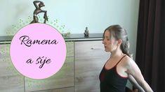 Pilates, Diabetes, Yoga, How To Plan, Sport, Youtube, Women, Pop Pilates, Deporte