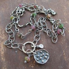 Image result for joanna goldberg jewelry