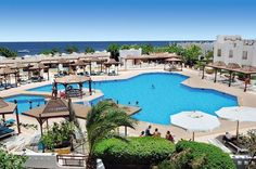Menaville Safaga in Safaga - Hotels in Ägypten