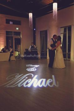Congratulations to Caity & Michael! Windsong Estate Event Center, Fort Collins, CO- Cherished Snap Shots