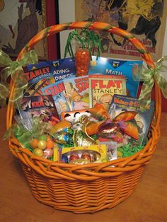 Easter basket ideas for a 4 year old boy choice image gift and easter basket ideas springeaster pinterest basket ideas easter basket ideas springeaster pinterest basket ideas easter baskets negle Images