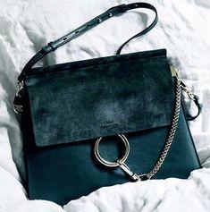 Handbags & Wallets - ♕pinterest/amymckeown5 - How should we combine handbags and wallets?