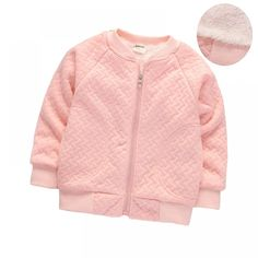 Maternity and Baby Store- Free Worldwide Shipping Twin Outfits, Kids Outfits, Baby Girl Jackets, Baby Girl Winter, Girls Formal Dresses, Kids Coats, Outfit Sets, Kids Fashion, Fashion Spring