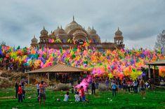 7 destinos en los que puedes encontrar un amor internacional   Cultura Colectiva - Cultura Colectiva