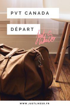On vous parle du jour de notre départ pour Montréal et de notre arrivée à l'aéroport Trudeau, en janvier 2019 !  #PVTCanada #LiveMTL #Canada #Travel #Tourism #Quebec #Blog #Lifestyle #mtl #514 #mtlshot #mtllife #livemontreal #somontreal #mtlphoto #mtlblog #montrealphoto #igersmtl #tourcanada #montreallife #montrealcity #instapassport #montrealmoments #igs_can #MTLmoments #LiveMTL #WHVCanada #MontrealVibe #ImagesOfCanada #Welcome_to_Canada #Pvtistes