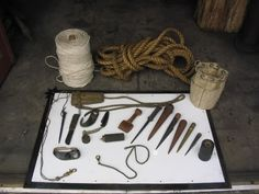 Marlinspike seamanship gear photo Picture124LargeWebview.jpg
