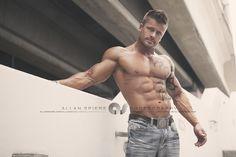 Matt Zumwalt