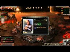 Star Trek Alien Domain Gameplay 3 - Star Trek Alien Domain is a Free to Play BB [Browser Based] online Strategy MMO Game set many years after the events of Star Trek Voyager