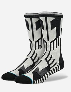 d3d10fa0dc9b 11 Best I m not obsessed with socks