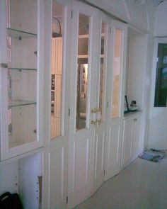 Updating Bifold Doors   Google Search