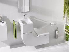 Modulare e trasformabile: il nuovo modo dell'abitare. W+W Roca, design Buratti Architetti