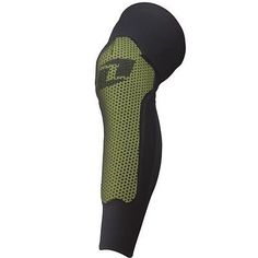 Protective Pads and Armor 42326: One Industries Exo Knee Shin Guards Mtb Xc Dh Enduro Small New - Retail $50 -> BUY IT NOW ONLY: $46.99 on eBay!